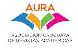 Logo de AURA